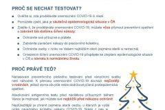 Informacni-letak-k-dobrovolnemu-Ag-testovani-page-001