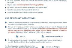 Informacni-letak-k-dobrovolnemu-Ag-testovani-page-002