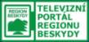 Televizní portál regionu Beskydy